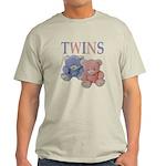 TWINS Light T-Shirt