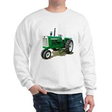 The Heartland Classic Sweatshirt