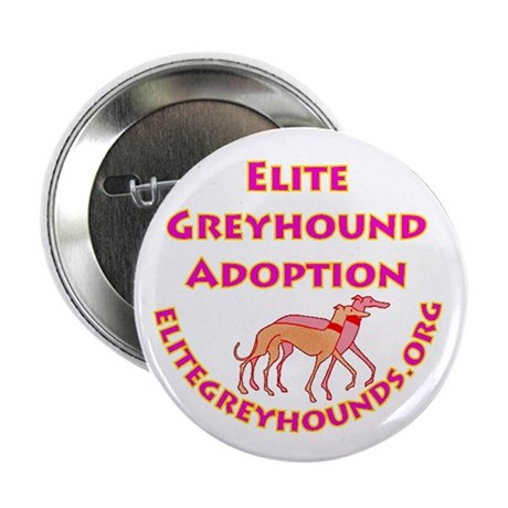 Elite Greyhond 2.25&amp;amp;quot; Button