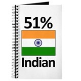 51% Indian Journal