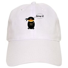 Cancer Baseball Cap