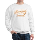 Riverside, Iowa Sweatshirt