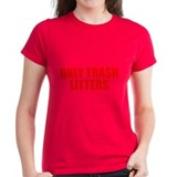 Cute Roadways Tee