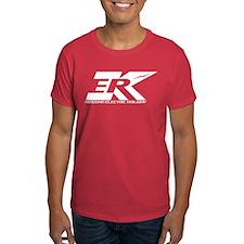 KERy T-Shirt