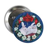 "Two Caballeros 2.25"" Button (10 pack)"