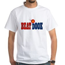 BEAT DOOK Shirt