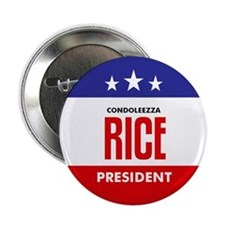 Rice 08 Button