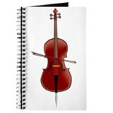 """Cello"" Journal"