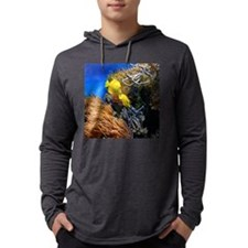 the Light Donner Party T-Shirt