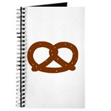 Pretzel Journal