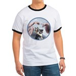 Creation-G-Shep (15) Ringer T