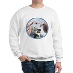 Creation-G-Shep (15) Sweatshirt