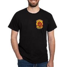 527th AS T-Shirt