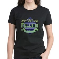 Unique Jon T-Shirt
