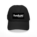 Homeskooled Black Cap