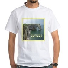 Normandy France Shirt