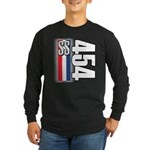 454 SS RWB Long Sleeve Dark T-Shirt