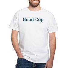 Separate Shirt