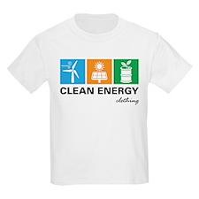 CEC_light T-Shirt