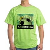 Football Argentina T-Shirt