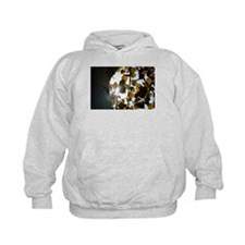 Cute Digital photo Hoodie