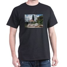 Venice Florida T-Shirt