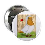 "I Heart Nuns 2.25"" Button (100 pack)"