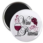 Wine Princess 2.25
