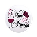 Wine Princess 3.5