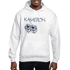 kameron Shop Hoodie