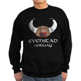 Evenstad Norway Sweatshirt