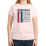 hemi RWBB Women's Light T-Shirt