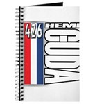 hemi RWBB Journal