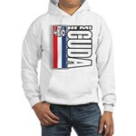 hemi RWBB Hooded Sweatshirt