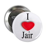 Jair Button