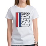 Boss 429 Women's T-Shirt