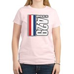 Boss 429 Women's Light T-Shirt