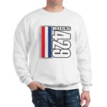 Boss 429 Sweatshirt