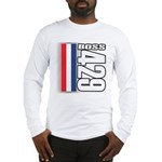 Boss 429 Long Sleeve T-Shirt