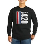 Boss 429 Long Sleeve Dark T-Shirt