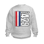 Boss 429 Kids Sweatshirt