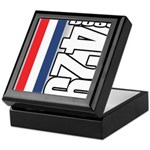Boss 429 Keepsake Box