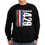 Boss 429 Sweatshirt (dark)