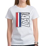 427 SOHC Women's T-Shirt