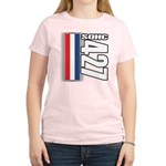 427 SOHC Women's Light T-Shirt