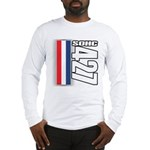 427 SOHC Long Sleeve T-Shirt