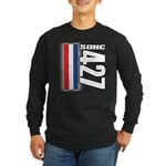 427 SOHC Long Sleeve Dark T-Shirt