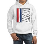 427 SOHC Hooded Sweatshirt