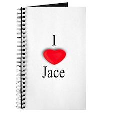 Jace Journal