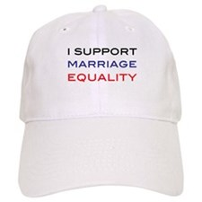 Unique Love is equal $5 Baseball Cap